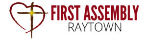 First Assembly Raytown